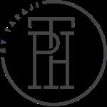 tphbytaraji
